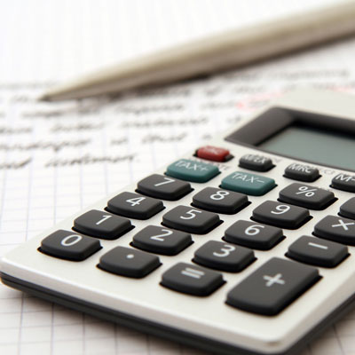 Port of Galway Financial Accounts