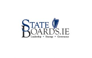 State Boards Appointments to Galway Harbour Company Board
